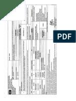 P-1583-10 PO station lighting Mandatory.pdf