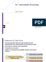 Accrual vs Cash Flows Lecture Notes.docx