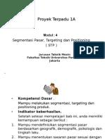 Modul_4_STP (P4).ppt
