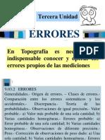 3 Unidad Errores 2013 (1)