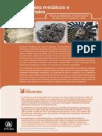 Brief_minerales_metalicos(es_web).pdf