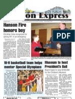 Hanson Express 2010_25_02