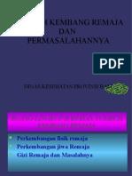 Tum Bang Re Maja