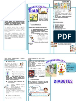 Triptico prevencion en la diabetes ---------.doc