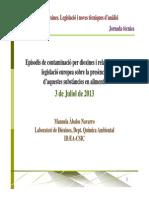 Manuela Abalos Dioxines1373443549607