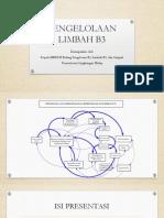 BAHAN_PRESENTASI_RPP_PENGELOLAAN_LIMBAH_B3_29_JAN_2014_oleh_KLH_publikasi_06.pdf