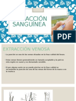 Extracción-sanguínea2