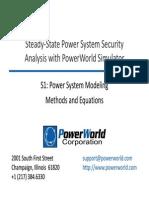 S01SystemModeling.pdf