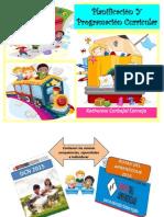 Rutas de Aprendizaje Dcn 2015 Mapas de Progreso