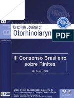 Consenso Sobre Rinite Sp 2013 04