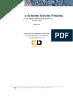 GuiaUso_RSV