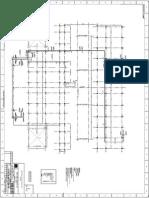 0-00-307-31303 LP Piping Layout Model (1) BOILER.pdf