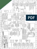 1-00-301-32012-R01-INSTRUMENT AIR SYSTEM Model (1).pdf