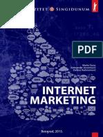 US - Internet Marketing