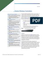 data_sheet_wlc.pdf