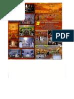 Sunny Point 079.PDF