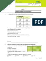Teste Global Porto Editora