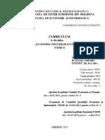 Economia_unitatilor_economice