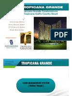 Grande Presentation  FINAL.ppt.pdf