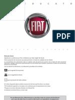 Manual Ducato