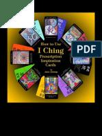 Cards IChing