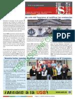 BOLETIN DIGITAL USO N 516 SEMANA 21 OCTUBRE.pdf