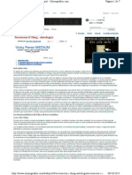 Http Www.monografias.com Secuencias I Ching