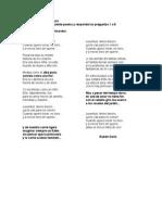 Guia Analisis de Poemas