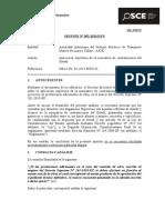 Consulta Osce - Forma de Cálculo de Adicionales de Obra Ultima Version