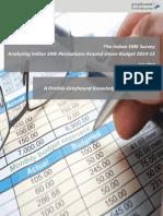 India SME.pdf