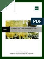 GUÍA II Antropología y Comparación (1)