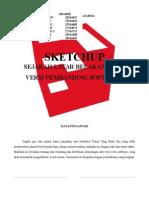 sketchup-yrhkelompok-41