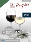Amps Christmas Brochure 2015
