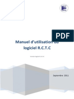 Manuel RCTC.pdf