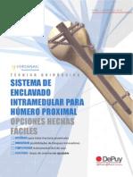 Clavo Proximal de Humero.pdf