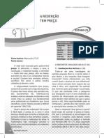 ReflexoesBiblicas-ARedencaotempreco-Estudo35