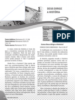 ReflexoesBiblicas-DeusDirigeAHistoria-Estudo48