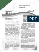 ReflexoesBiblicas-Jesusprovidenciaobreiros-Estudo33