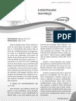 ReflexoesBiblicas-ODiscipuladotempreco-Estudo36