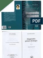 Curs diagnostic economic.doc