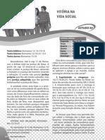 ReflexoesBiblicas-VitoriaNaVidaSocial-Estudo50