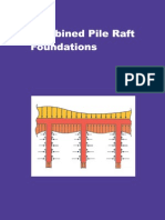 International CPRF Guideline