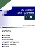 199799535-3g-Radio-Parameter-Ericsson.pdf