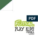 futsal_regulamento