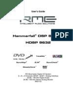 hdsp9632_e