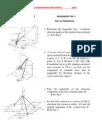 Assignment No3 (3)