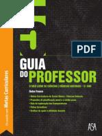 guia-prof-o-meu-livro-cien-5a.pdf
