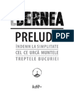 ernest-bernea-preludii (1)