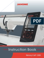 Inst_book_MC12000_En_1_.pdf