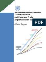 2015 Global Report